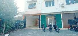 Kost Jl Kaliurang Km 8 Concat Disewakan