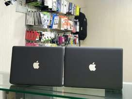 Low price Apple macbook ddr2 branded laptop
