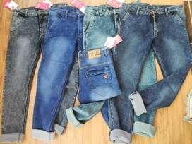 Retail men's wear shop for sale
