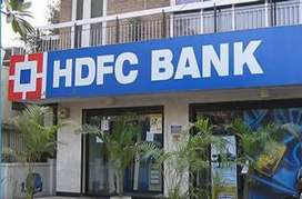 Hdfc bank documents collection work or verification processtelecaller