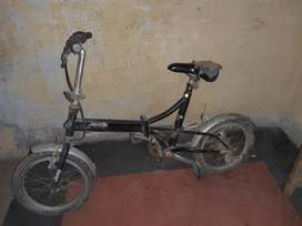 Japani cycle for sale