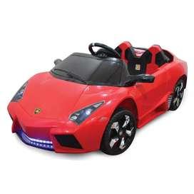 mobil mainan anak~93*
