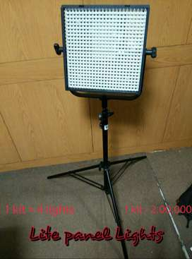Lighting Equipment for Sale