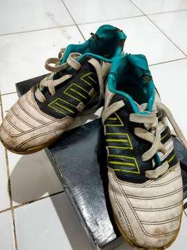 Futsal sporty adidas