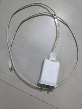 Oppo realme2 charger