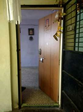 Big 1 BHK for sell