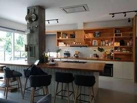 DESAIN RUMAH/APARTEMEN/KANTOR/CAFE/HOTEL