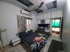 3 BHK Duplex Available For Sale At Hari Nagar