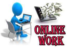 Online Marketing Tourism Promotion For Fresher Working