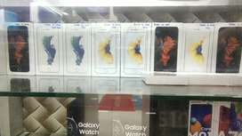 iPhone 6s 64gb 128gb / Gold / R.Gold Grey in stock / Full kit / Sealed