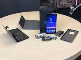 ** new sell my galaxy awesome model s6 selling s9plus with bill box
