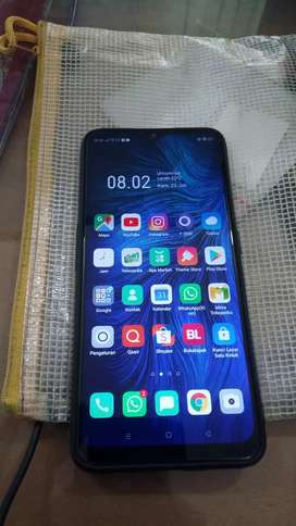 Oppo A5 2020 3/64 Like New