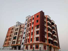 In Patna 3 BHK Ready to move flats in Chipura, Parsa Samaptchak Road