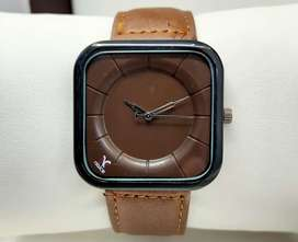 Gift watch for mens and womens