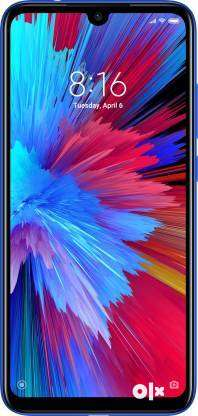 Redmi Note 7s (3GB,32GB) 0