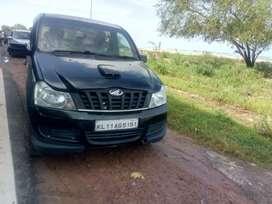 Mahindra Xylo 210 Diesel 95000 Km Driven