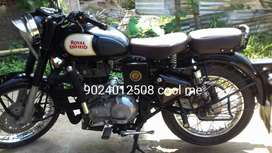 Non stop selling is bike sale
