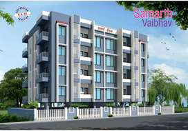 2Bhk for sale ready Possession