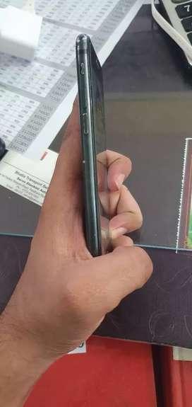 Iphone 7 32gb 1year old