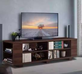 Tv console/Wall units