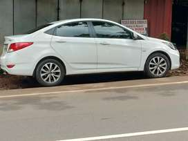 Verna Neat and clean no replace f