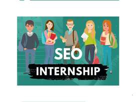 SEO Free Course With Practical, Earn from Home Start Freelancing