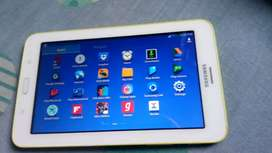 Samsung Galaxy tab3 neo