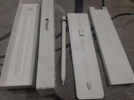 Apple Pensil Gen 1