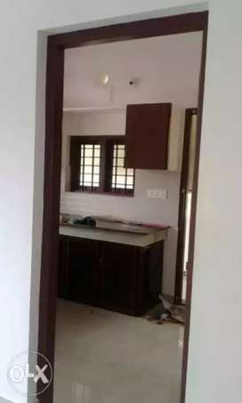 2 bhk ground-floor rent in kakkanad near to naipunya and bmc.