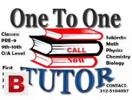 HOME TUITION IN RANCHI