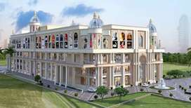 Shop available for sale in Himalaya City Center Raj Nagar Extension