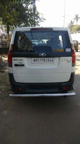 Mahindra Xylo 2012 Diesel 68000 Km Driven first hand