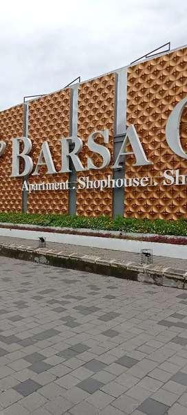 Apartemen Murah Jogja Cuma 2,5 juta aja Cepet merapat Limited Banget!