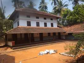 9995,826526. Kozhikode. Chevayoor.nr. medi. College