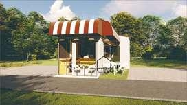 serahkan desain rumah anda kepada kami