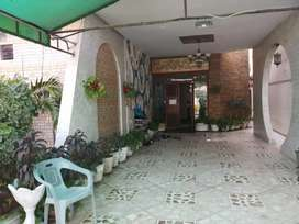 Classic Guest House (Family Accommodation)