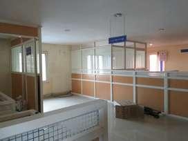 Kowdiar 4500sqft Commercial Suitable Spacious House..