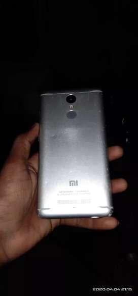 Mi 5A super smartphone