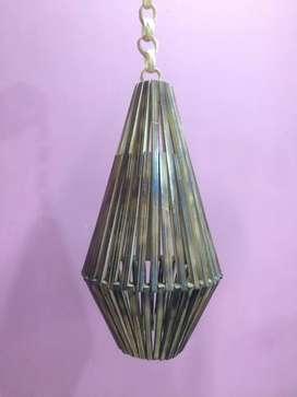 Bamboo Handi Craft's