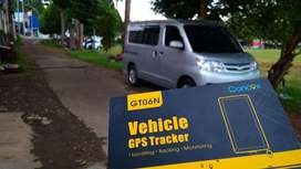 Gps tracker dengan garansi satu tahun harga murah