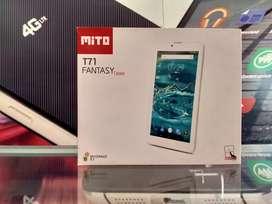 Tablet T71 Fantasy