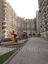 1 bhk sale flat supertech eco village 1