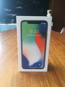 apple I phone x siri version dewali offer
