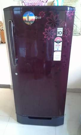 Fridge to be sell