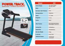 Treadmill Sales In Kottyam Contact:99521/21113