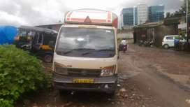 Tata ace for sale