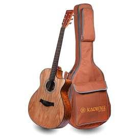 Oldest and leading Musical instruments sale service estd1950
