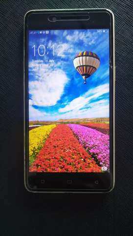 Oppo a37 2/16 in good condition