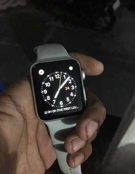 Apple watch series 3 42mm for sale