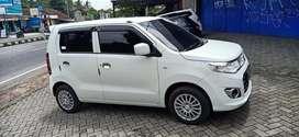 Suzuki Karimun wagon R GS mt 2014 istimewa
